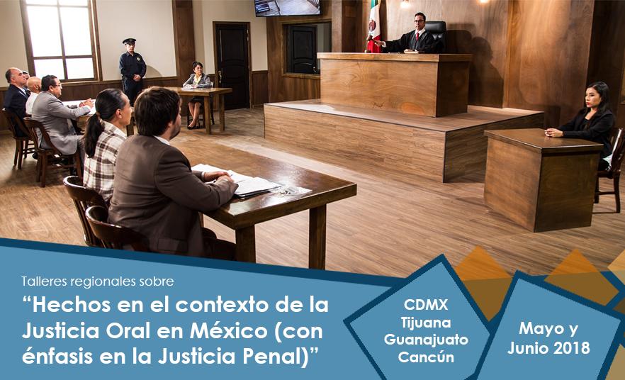 JusticiaOralMexico